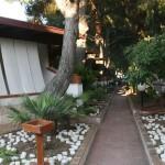 vialetto bungalows