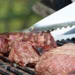 steak-353108_1280