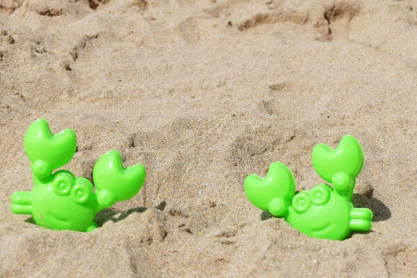 beach-1599245_1280