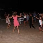 balli