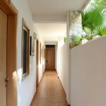 corridoio1