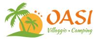 Villaggio Oasi