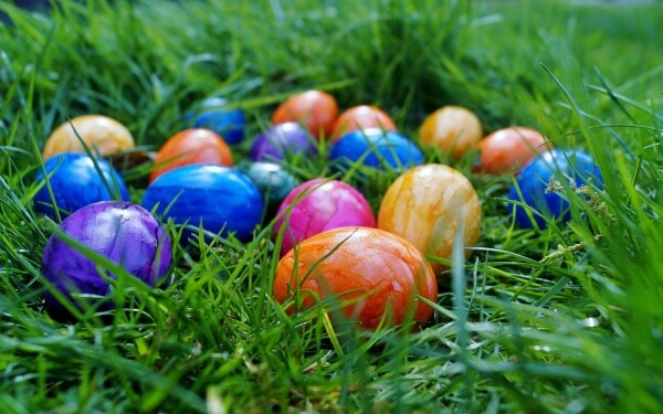easter-707694_1280